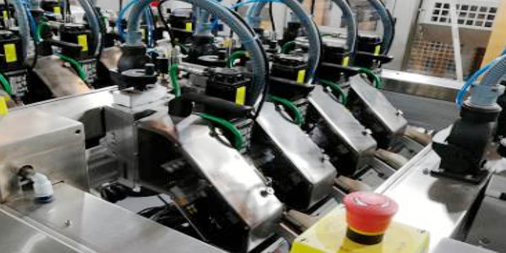 Robokide Grupo Llao Maquinas - fabricación y programación de maquinaria
