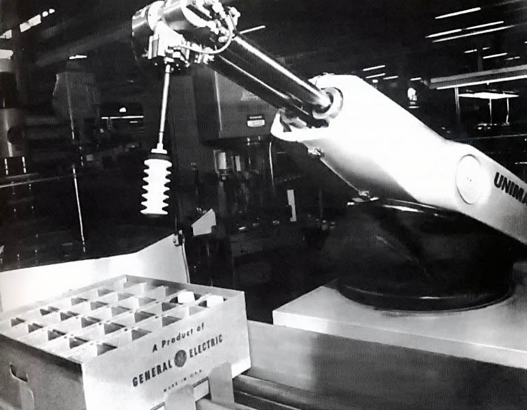 la importancia de la automatización 1