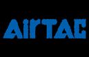 Robokide Airtac proveedor